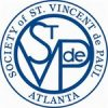 St Vincent de Paul Atlanta