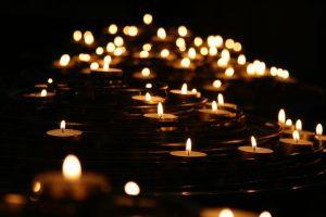 Good Mourning Caregivers