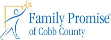 Family Promise of Cobb County Annual Golf Event
