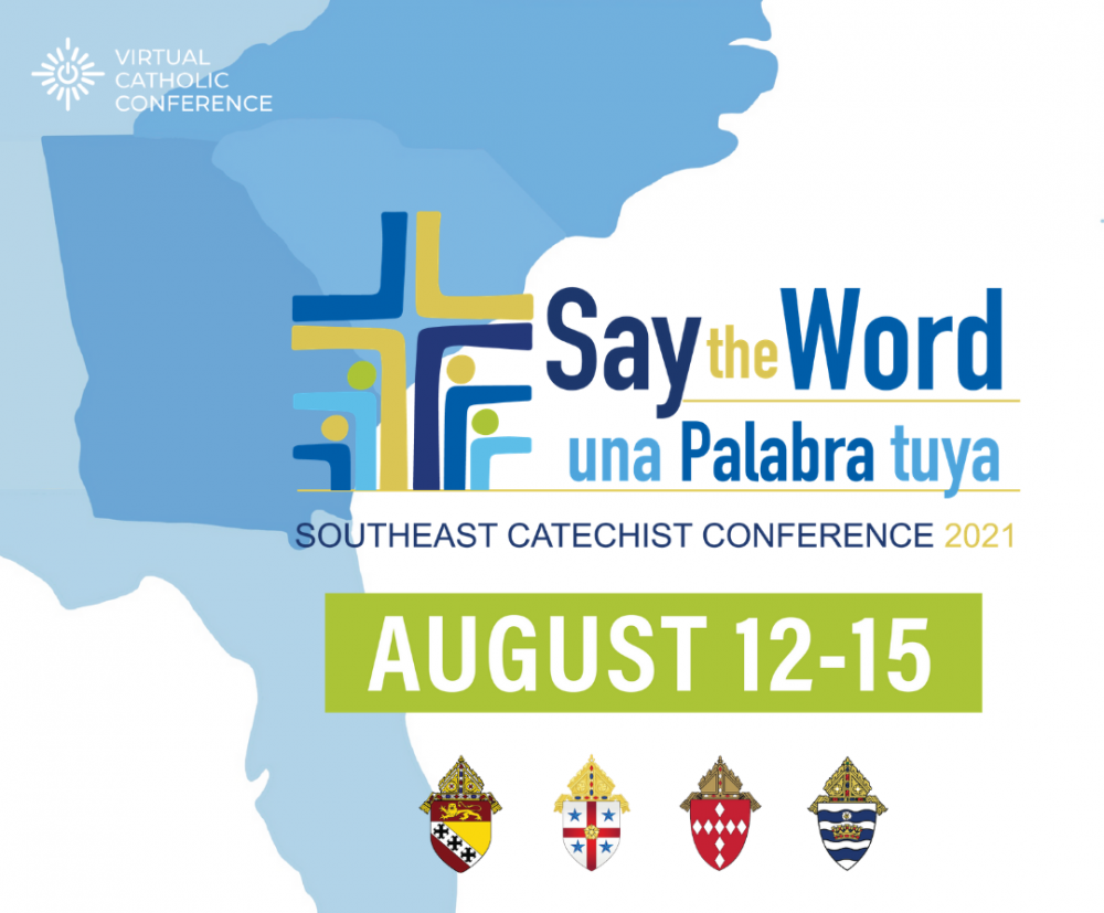Southeast Catechist Conference